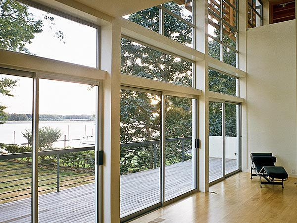 Milgard windows pioneer millwork for Milgard windows