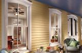 Ultimate Magnum Double Hung Window
