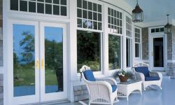Marvin Windows and Doors - Inswing French Patio Door
