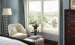 Integrity® from Marvin Windows and Doors - All Ultrex Double Hung