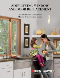 Simplifying Window and Door Replacement guide